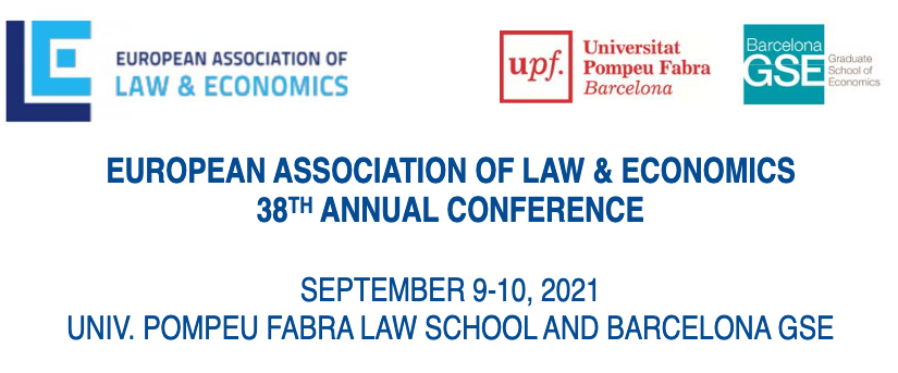 38th EALE conference